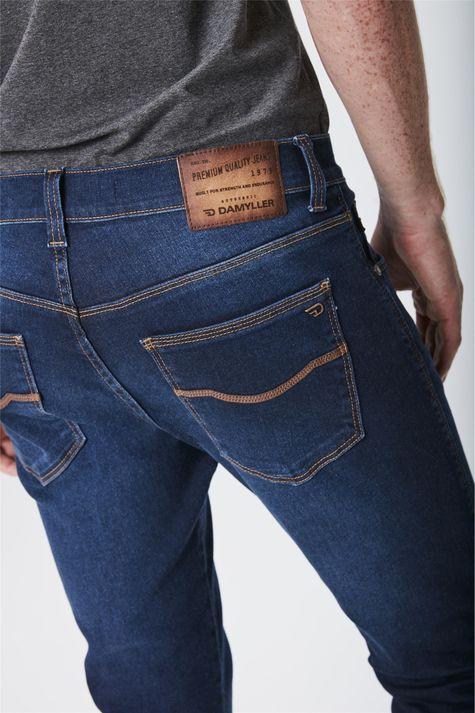 Calca-Jeans-Super-Skinny-Masculina-Detalhe--