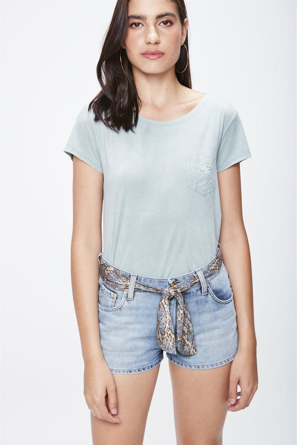 Short-Jeans-com-Lenco-Animal-Print-Frente--