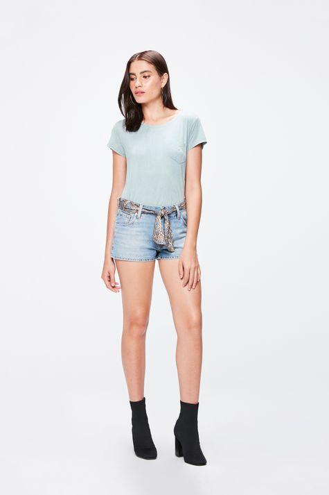 Short-Jeans-com-Lenco-Animal-Print-Detalhe-1--