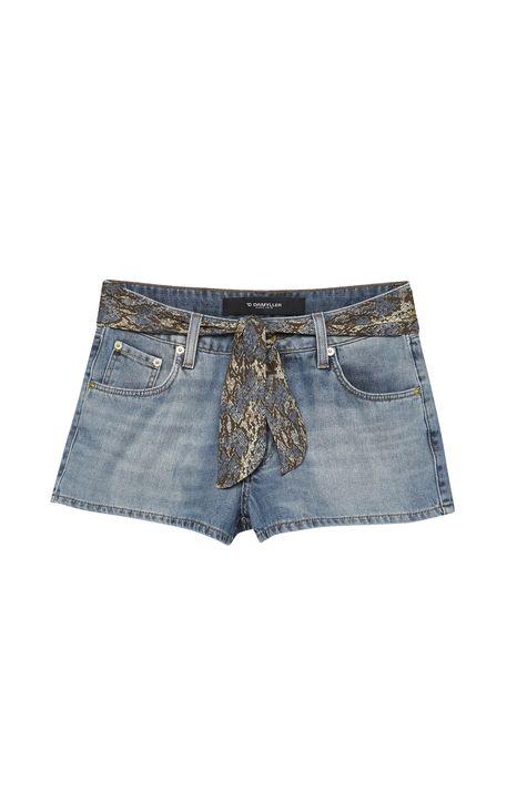 Short-Jeans-com-Lenco-Animal-Print-Detalhe-Still--