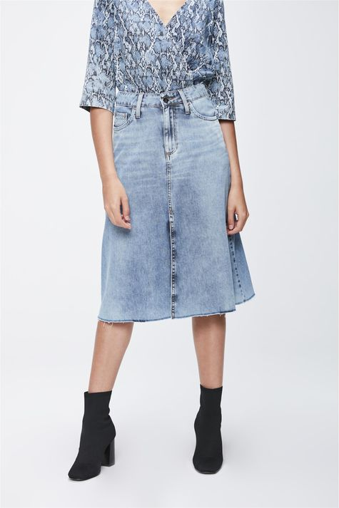 Saia-Midi-Jeans-Feminina-Frente-1--
