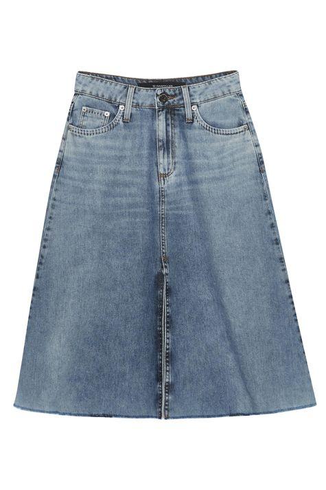 Saia-Midi-Jeans-Feminina-Detalhe-Still--