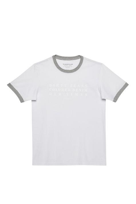 Camiseta-College-Basica-Masculina-Detalhe-Still--