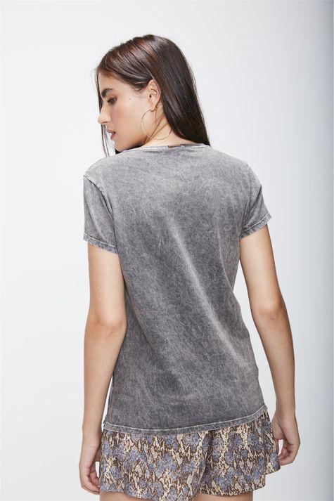 Camiseta-Vintage-Feminina-Costas--