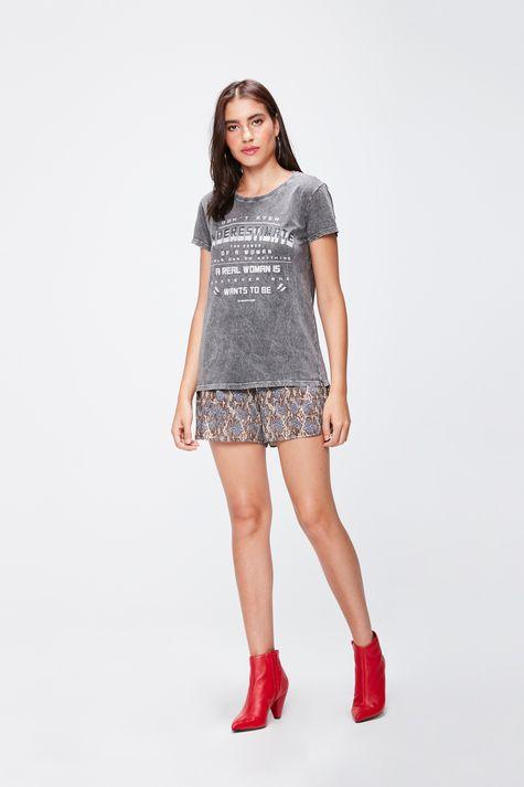 Camiseta-Vintage-Feminina-Detalhe-1--
