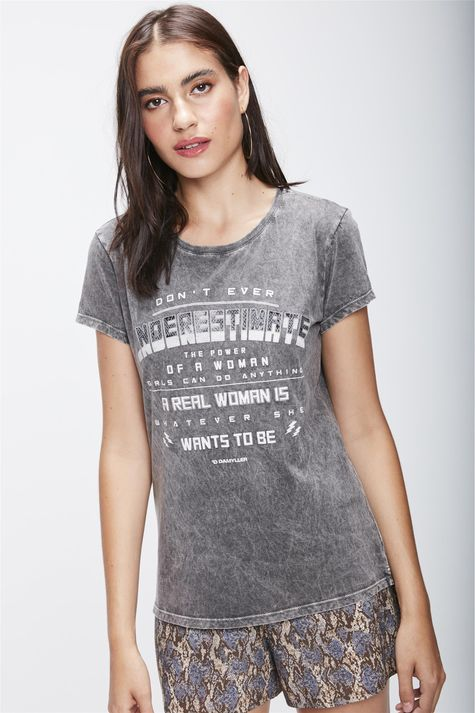 Camiseta-Vintage-Feminina-Frente--