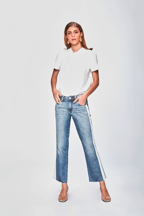 Calca-Jeans-Reta-Cropped-Cintura-Media-Frente--