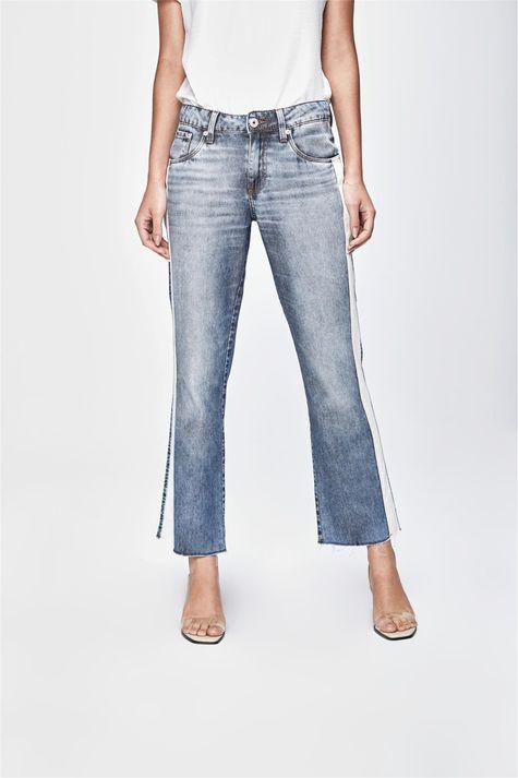 Calca-Jeans-Reta-Cropped-Cintura-Media-Frente-1--
