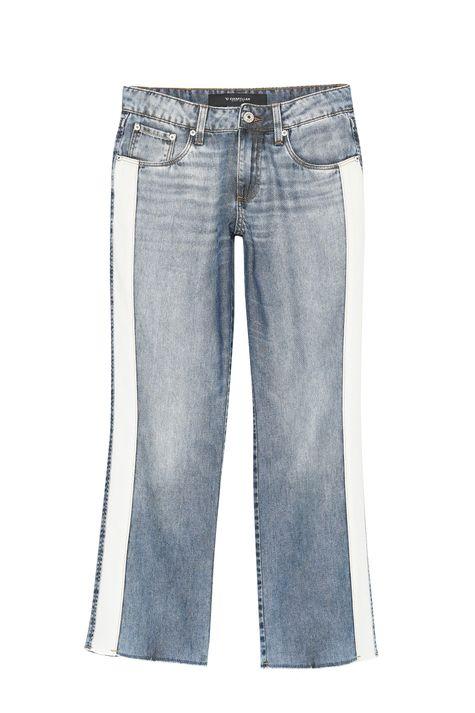 Calca-Jeans-Reta-Cropped-Cintura-Media-Detalhe-Still--