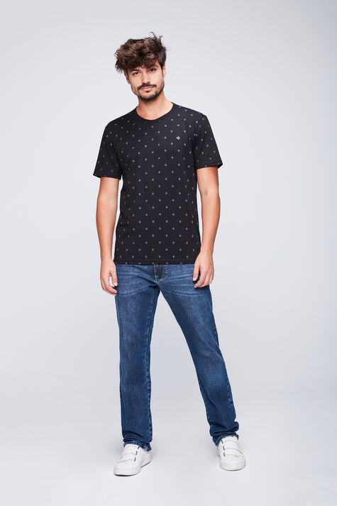 Camiseta-Fit-Masculina-Detalhe-1--