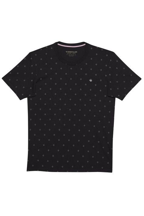 Camiseta-Fit-Masculina-Detalhe-Still--