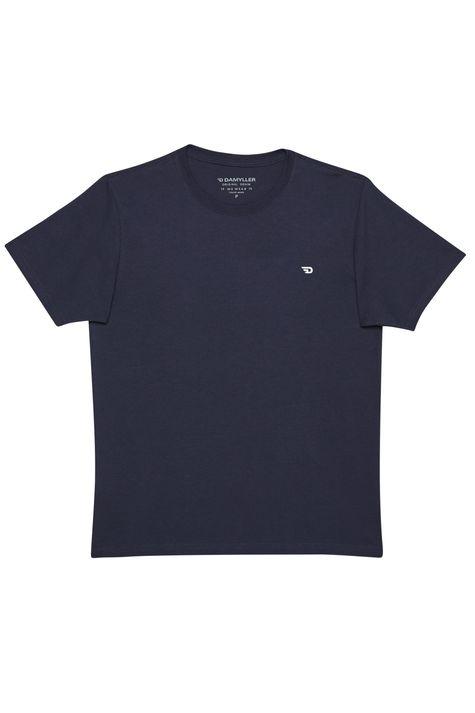 Camiseta-Basica-Masculina-Detalhe-Still--