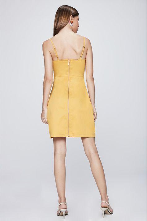 Vestido-Color-com-Recortes-Costas--