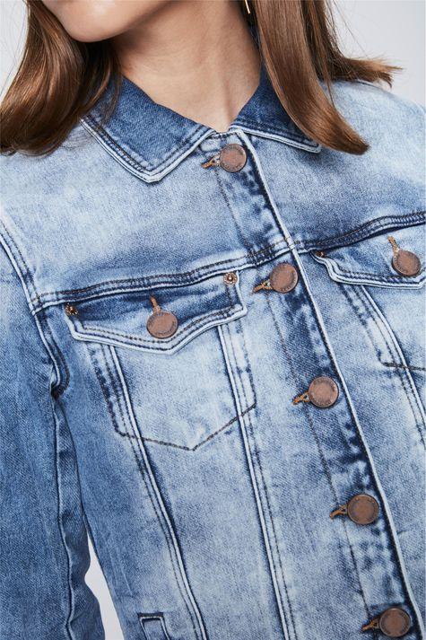 Jaqueta-Trucker-Jeans-Detalhe--