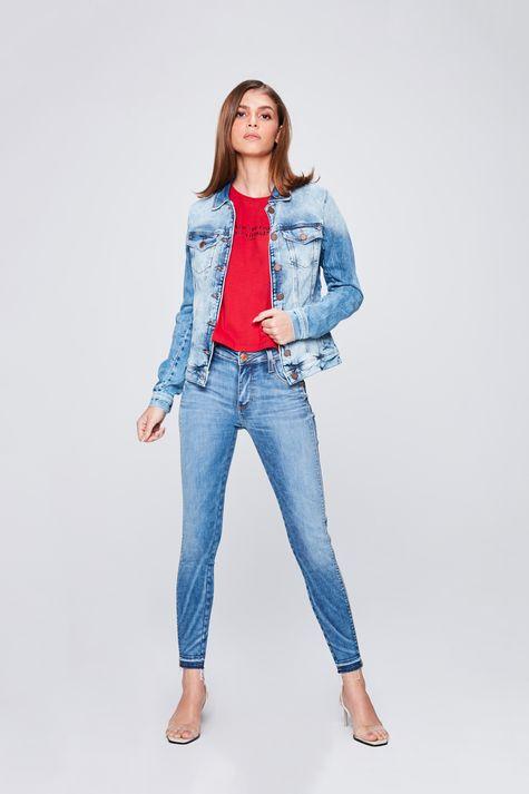 Jaqueta-Trucker-Jeans-Detalhe-1--