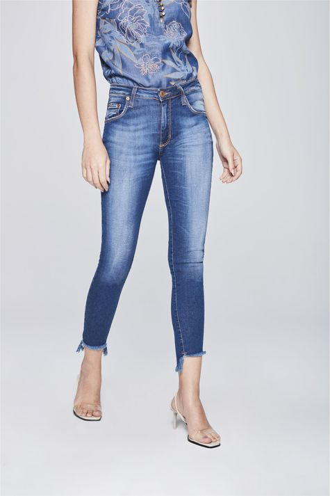 Calca-Jegging-Cropped-Jeans-Frente-1--