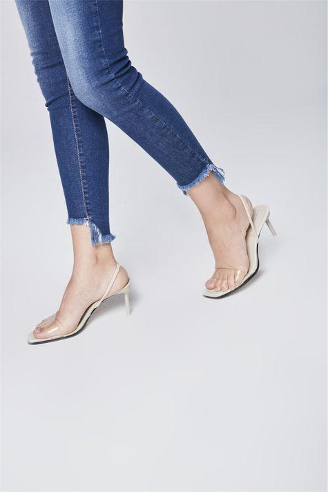 Calca-Jegging-Cropped-Jeans-Detalhe--