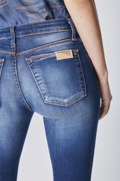 Calca-Jegging-Cropped-Jeans-Detalhe-1--