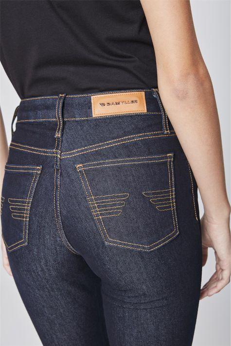 Calca-Skinny-Basica-Cintura-Alta-Detalhe--