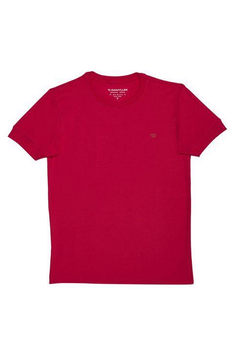 Camiseta-College-Basica-Detalhe-Still--