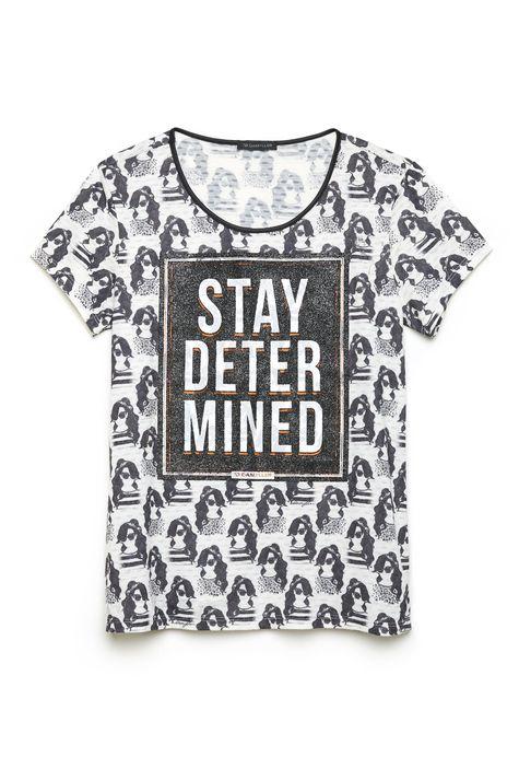 Camiseta-Feminina-Detalhe-Still--