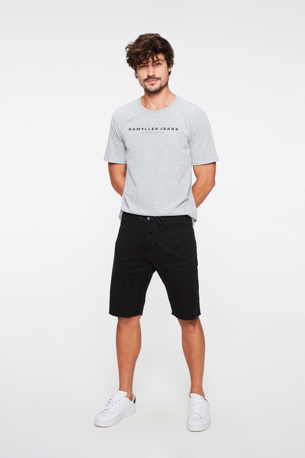 Bermuda-Masculina-Jogger-Bolso-Faca-Frente--