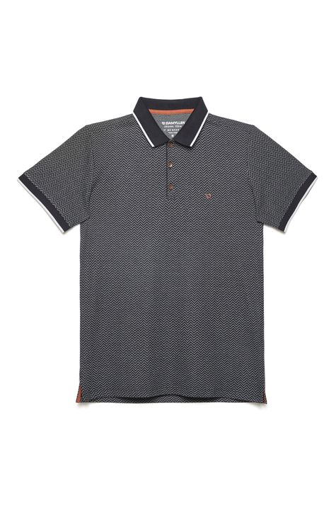 Camisa-Gola-Polo-Masculina-Detalhe-Still--