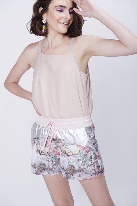 Short-Feminino-Jogger-Detalhe-Metalizado-Frente--