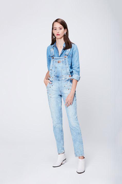 Jardineira-Jeans-Claro-Recollect-Frente1--