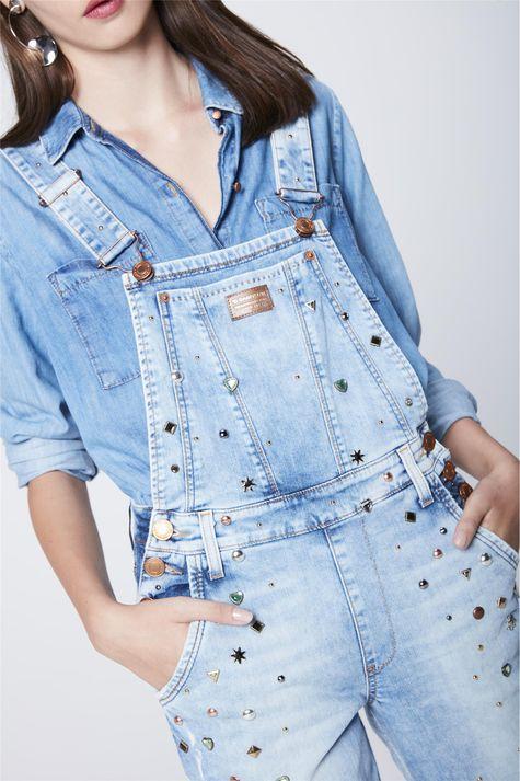 Jardineira-Jeans-Claro-Recollect-detalhe1--