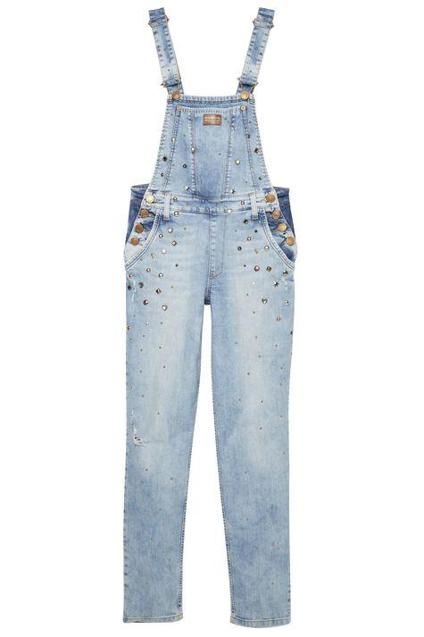 Jardineira-Jeans-Claro-Recollect-Detalhe-Still--