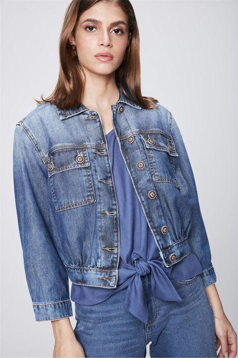 Jaqueta-Jeans-Feminina-Detalhe-1--