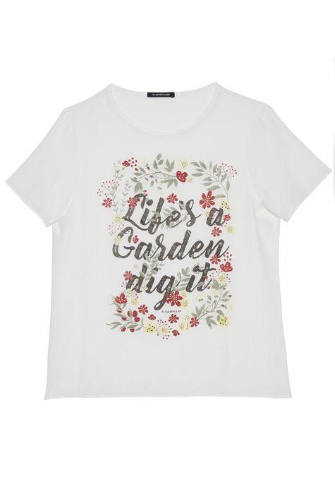 Camiseta-com-Transparencia-Feminina-Detalhe-Still--