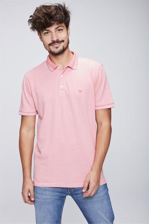 Camisa-Polo-Masculina-Frente-1--