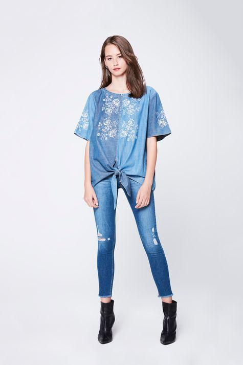 Top-Jeans-com-amarracao-Recollect-Frente1--