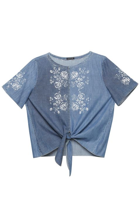 Top-Jeans-com-amarracao-Recollect-Detalhe-Still--