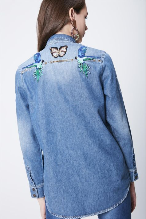 Camisa-Jeans-com-Detalhes--Recollect-Costas--