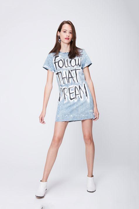 Vestido-Jeans-Claro-Recollect-Frente1--