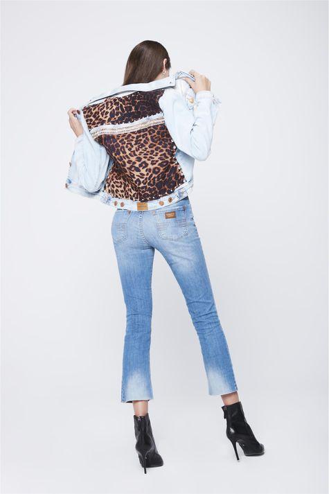 Jaqueta-Jeans-Animal-Print-Recollect-Detalhe1--