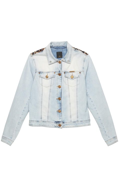 Jaqueta-Jeans-Animal-Print-Recollect-Deralhe-Still--