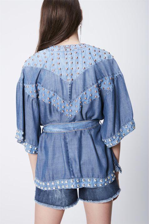 Kimono-Jeans-com-Tachas-Recollect-Costas--