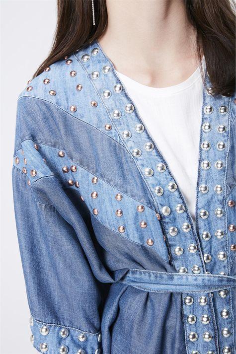 Kimono-Jeans-com-Tachas-Recollect-Detalhe--