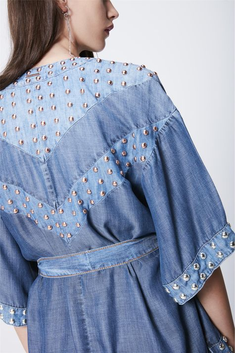 Kimono-Jeans-com-Tachas-Recollect-Detalhe1--