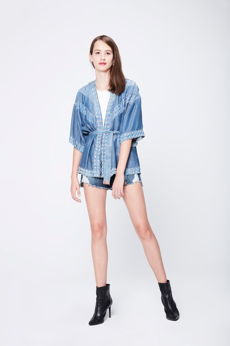 Kimono-Jeans-com-Tachas-Recollect-Detalhe2--