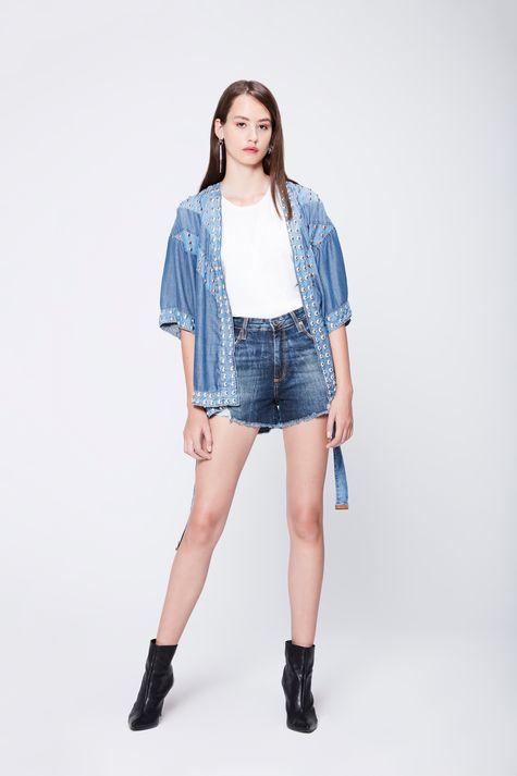 Kimono-Jeans-com-Tachas-Recollect-Frente1--
