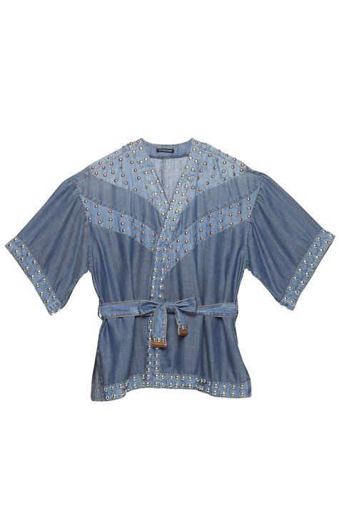 Kimono-Jeans-com-Tachas-Recollect-Detalhe-Still--