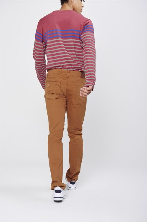 Calca-Skinny-Color-Masculina-Costas--
