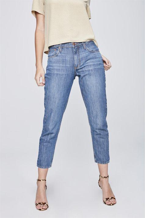 Calca-Jeans-Boyfriend-Cropped-Frente-1--