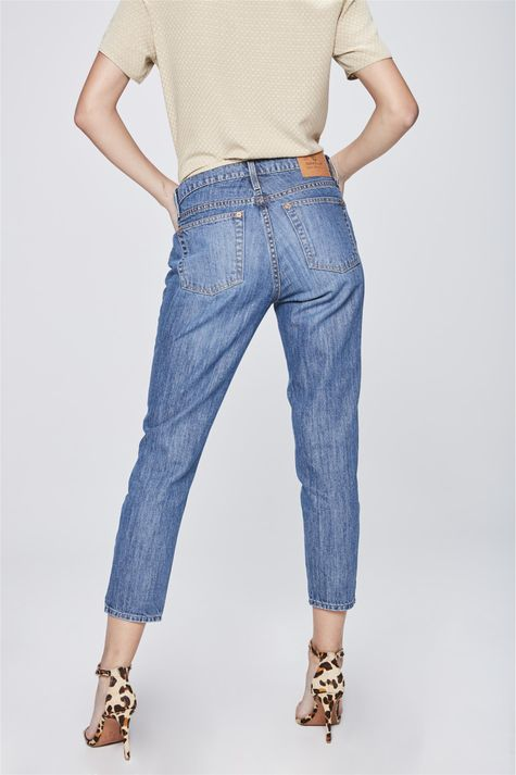 Calca-Jeans-Boyfriend-Cropped-Costas--