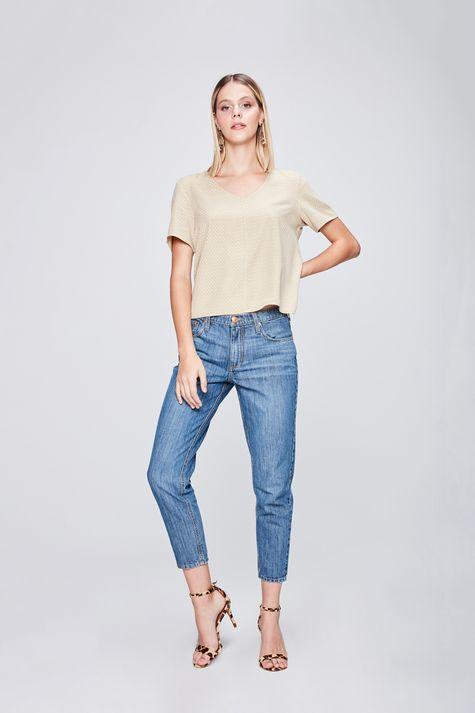 Calca-Jeans-Boyfriend-Cropped-Frente--
